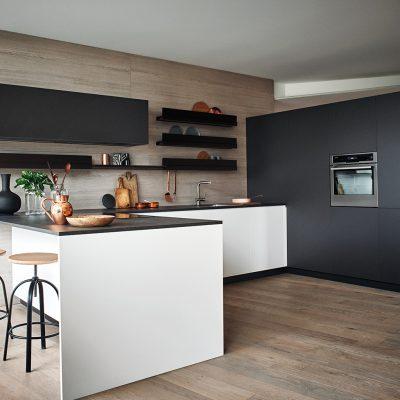 Cucine - Contengo by Marini Arredamenti